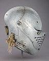 Close Helmet for the Tourney MET 48.149.31 009AA2015.jpg