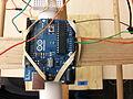 Closeup of new wiring.jpg