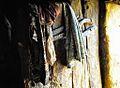 Clothing, Tigray, Ethiopia (14239733287).jpg