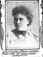 Clotilde Elizabeth Brielmaier (Clothilde, Cotilda, Lottie).png