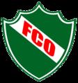 Club Ferro Carril Oeste General Pico.png