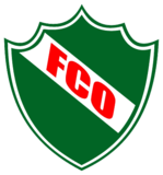 Club Ferro Carril Oeste General Pico.png