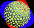 Cmec stress ball f02 t6.png