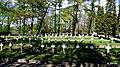 Cmentarz Bohaterów Bydgoszczy, Wzgórze Wolności, Bydgoszcz, Polska - panoramio (16).jpg