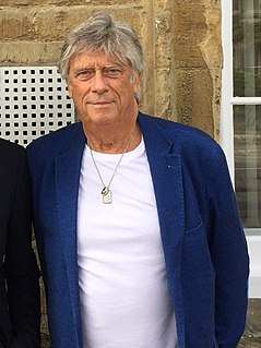 Mike Vernon (record producer) Musical artist
