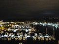 Coal Harbour, Vancouver (470066) (9444147628).jpg