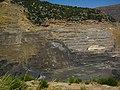 Coal Mine - panoramio.jpg