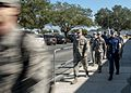 Coast Guard, Air Force unite for Great American Teach-in at Pinellas County schools 161116-G-XO423-1002.jpg