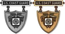Coast Guard Pistol Shot EIC Badge.jpg