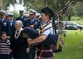 Coast Guard honors the passing of World War II SPAR 160919-G-XO423-1006.jpg