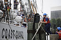 Coast Guard tall ship arrives in Portsmouth, Va. 130913-G-ZV557-856.jpg