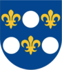 Coat of Arms of Juh.png