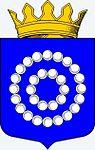 Coat of Arms of Kemsky rayon (Karelia).jpg