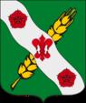 Coat of Arms of Zelenokumsk.png