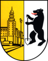 Coat of arms de-be friedrichshain 1987.png