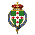 Coat of arms of George Nugent-Temple-Grenville, 1st Marquess of Buckingham, KG, KP, PC.png