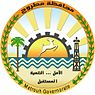 Coat of arms of Matrouh Governorate.jpg