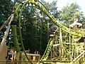 Cobra - Freizeit-Land Geiselwind.jpg