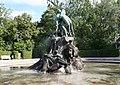 Coburg-Sintflutbrunnen.jpg