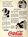 Coca-Cola Ad for Fountain Service - July 1921 Photoplay.jpg