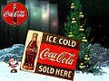 Coca Cola Christmas (3043464187).jpg