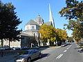Cocathedrale Saint-Antoine-de-Padoue 04.jpg