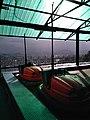 Coches de choque en el parque de atracciones del monte Igueldo.jpg