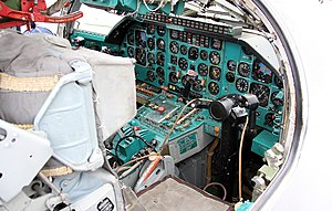 Cockpit of Tupolev Tu-22M3 (3).jpg