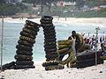 Coco Beach Scene - Oyster Bay District - Dar es Salaam - Tanzania.jpg
