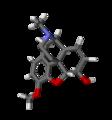 Codeine-3D-sticks.png