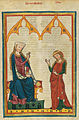 Codex Manesse Die Winsbekin.jpg