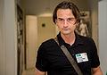 Coding da Vinci - Der Kultur-Hackathon (13934746468).jpg
