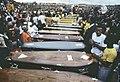 Coffins of the Langa Massacre's victims.jpg