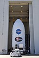 Cofia Falcon 9 TESS 01.jpg