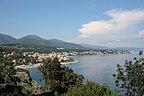 Arenzano - Włochy