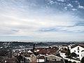 Coimbra (44845535595).jpg