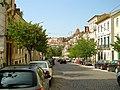 Coimbra - Portugal (276346449).jpg