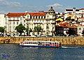 Coimbra 03 (33745990785).jpg