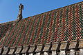 Coimbra university pen-tile roof (9999818036).jpg