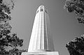 Coit Memorial Tower.jpg