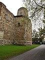 Colchester Castle1.jpg