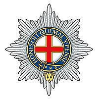 Coldstream Guards Badge.jpg