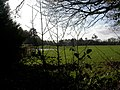 Colehill, playing fields - geograph.org.uk - 1604345.jpg