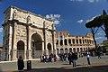 Coliseo 2013 010.jpg