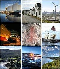 Collage Nærøysund kommune.jpg