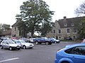 College of All Saints Maidstone - geograph.org.uk - 1566389.jpg