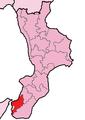Collegio elettorale di Reggio Calabria-Villa San Giovanni 1994-2001 (CD).png