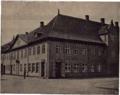 Collettgården.png