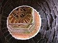 Collonges-la-Rouge - Église Saint-Pierre - 16.jpg