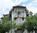 Colmar-Villa Boeschlin (9).jpg